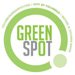 Greenspot-Logo