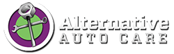 Alternative Auto Care