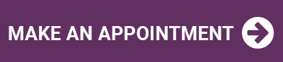 Make an Appoint at Alternative Auto Care