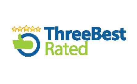 three-best-rated