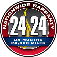 warranty-200